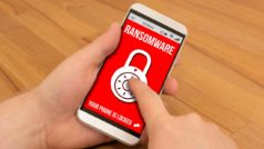 How to Protect your Android Phone from a Ransomware Attack