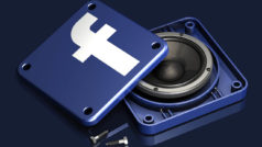 How to stop Facebook Videos Playing Sound Automatically
