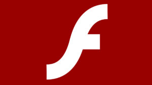 Flash in the Pan: Adobe to pull Support for Flash Player