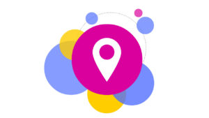 This is how and when to Share your Location Safely