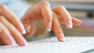 Mac Keyboard Shortcuts - The Ultimate Guide