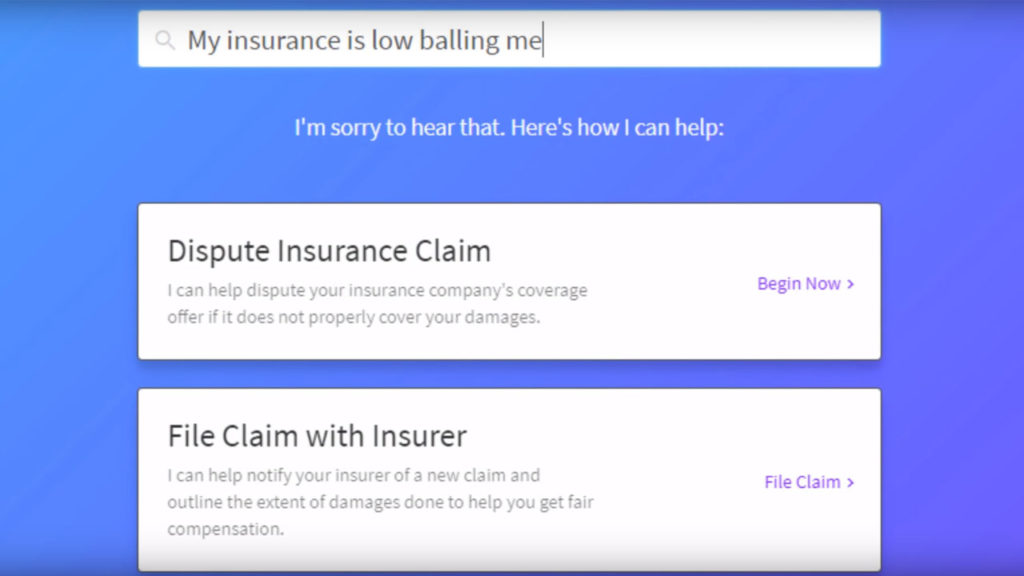 You can now get a Free Robot Lawyer to Protect your Rights