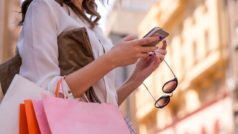 If you Love Shopping, you Need these 6 Apps