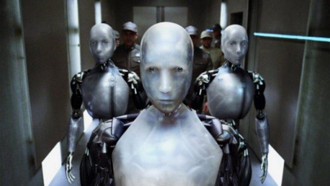 141110_robot-664x374