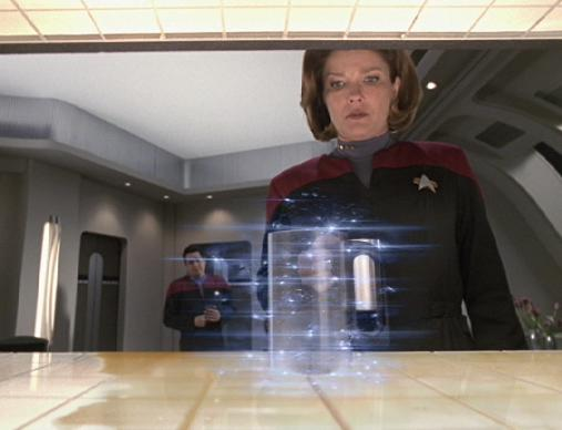 All the best Gadgets and Technology from Movies and TV in Real Life replicator
