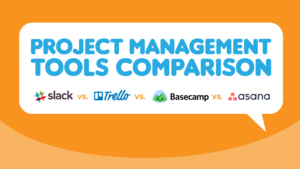 Which Project Management Tool is Right for You?