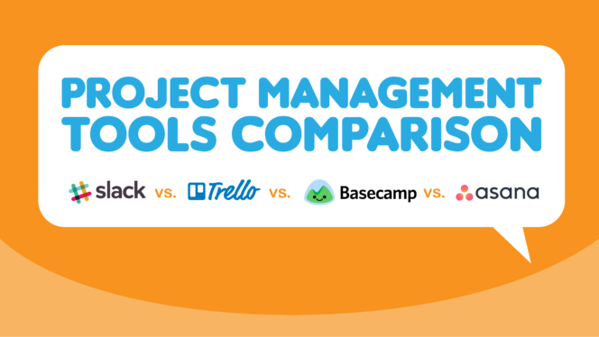 Which Project Management Tool is Best for You