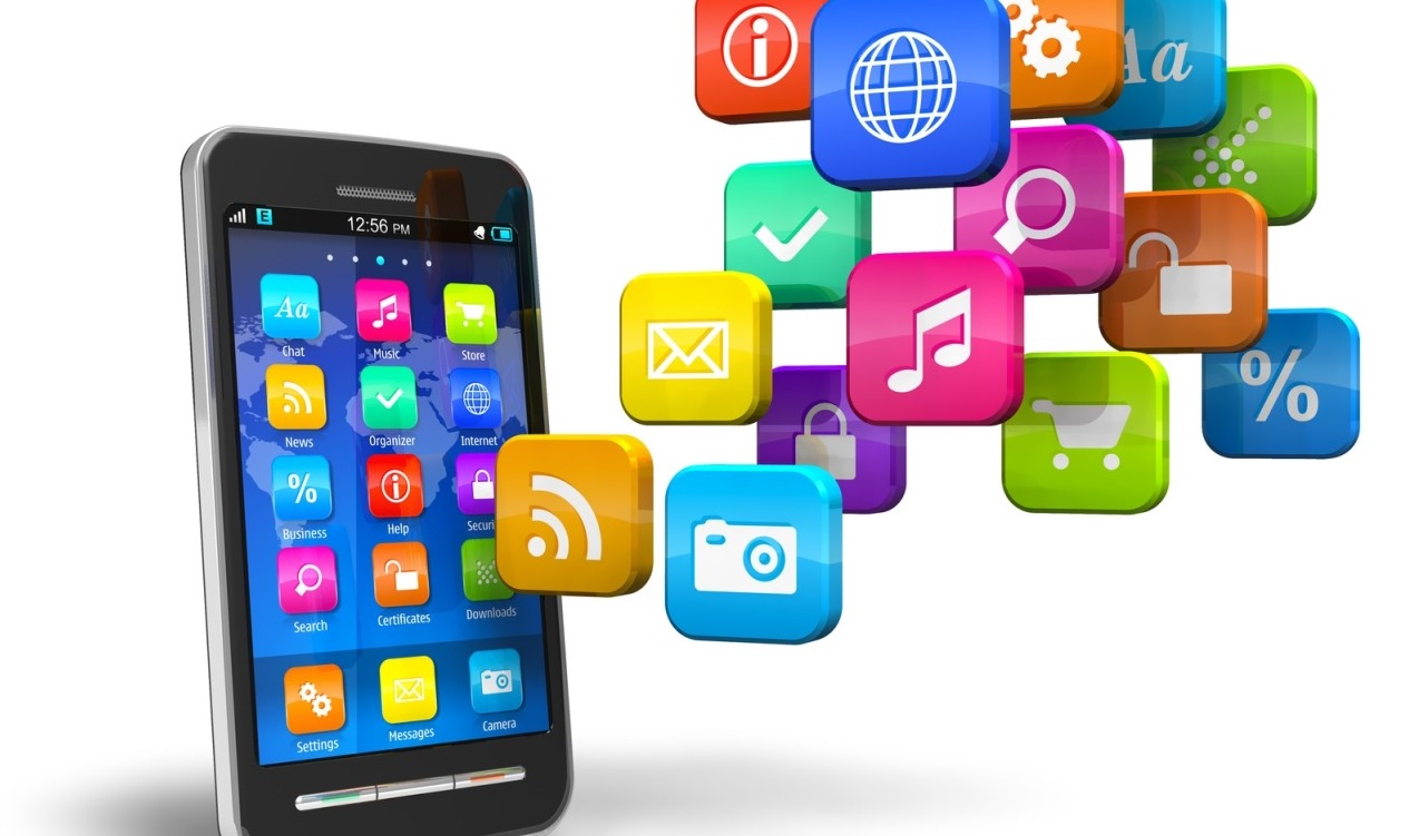 10 Must Have Apps for your Smartphone