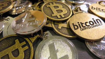 The cryptocurrency craze and why you should be careful