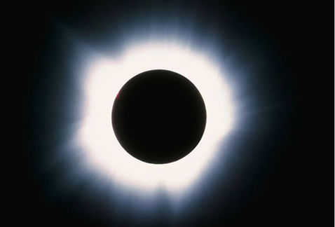 eclipse (1)