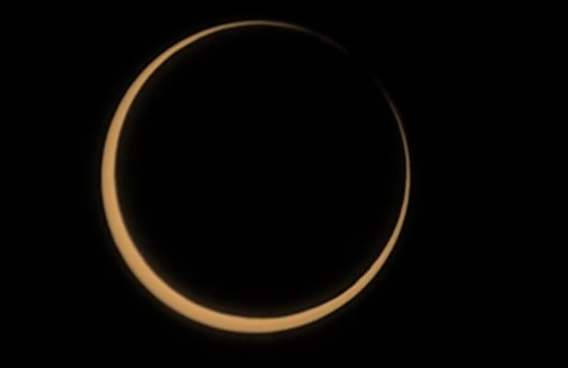 eclipse-2005
