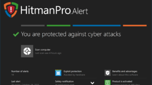 Don't Be Taken Hostage: Protect Yourself From Ransomware