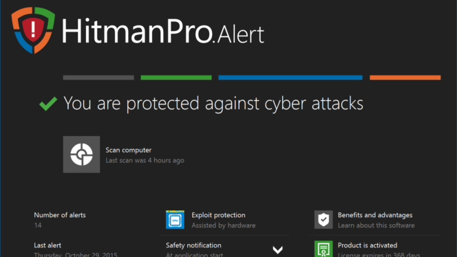 hitmanpro-alert-screenshot