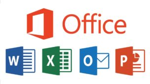 7 tricks to use Microsoft Office totally free, without paying a penny