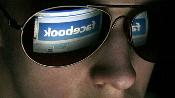 This is how Facebook spies on you even if you don't use Facebook