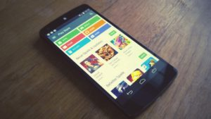 The Google Play Store is now a Safer Place