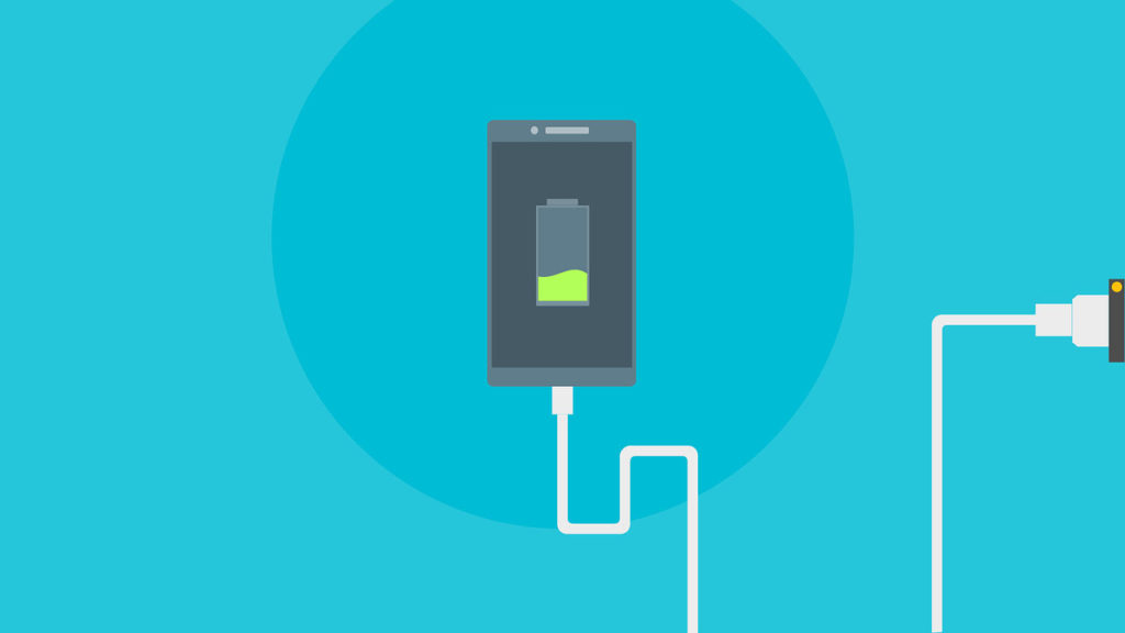 5 tips for charging your phone and extending its battery life