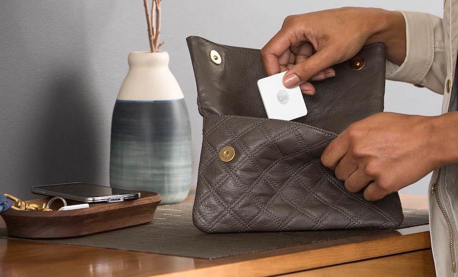 tile-wallet