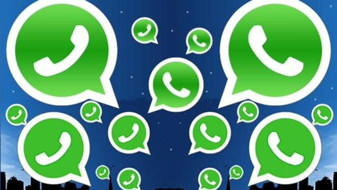 whatsapp-bubbles