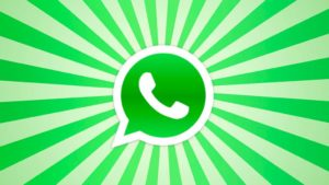 WhatsApp Now Has Live Location Sharing