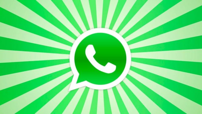 whatsapp-lineas-1024×576