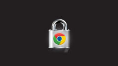 This is how to Make Google Chrome More Secure