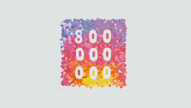 Instagram-800000