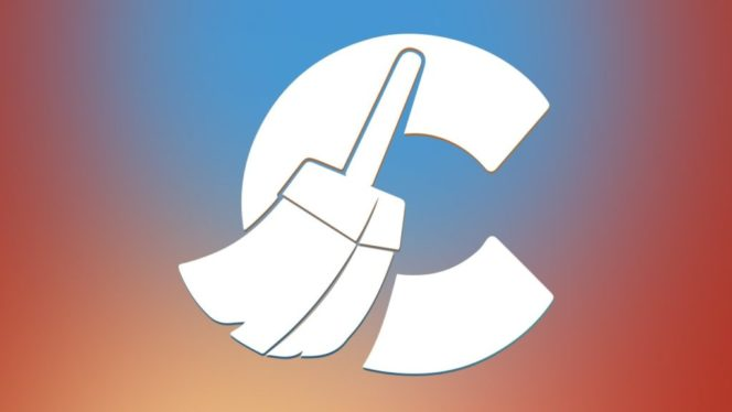 ccleaner-screenshot-1024×576