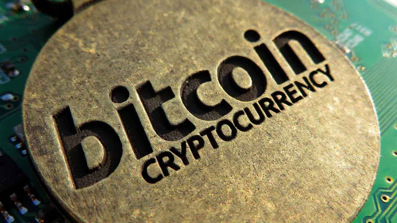 What is a Cryptocoin?