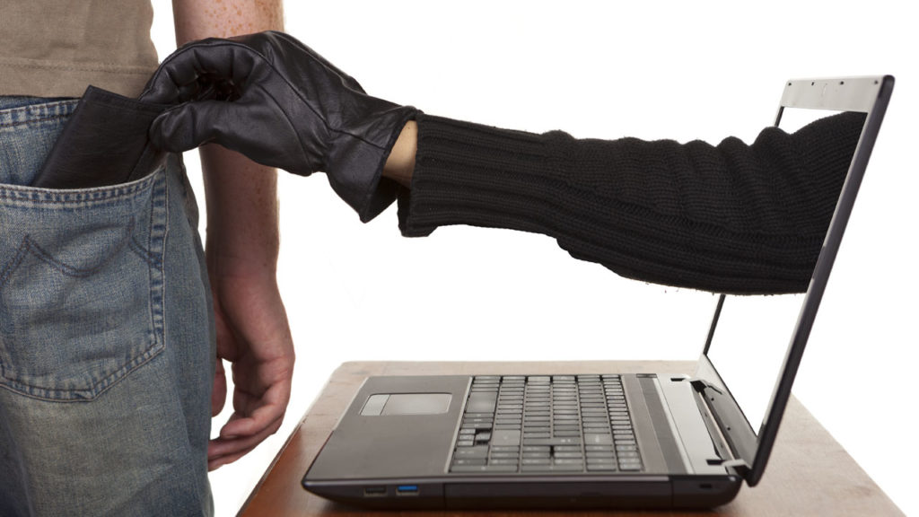 Fake Online Stores: How to Spot them, Prevent them and Wipe them off the Face of the Earth
