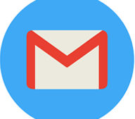 Gmail notifications to be more useful and less annoying