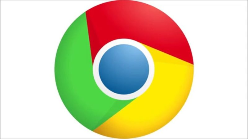 The Google Chrome App That Could Block Your PC