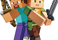 5 great kid-friendly Minecraft YouTube channels