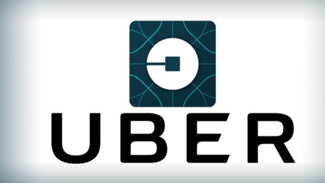 How to Order an Uber from your PC