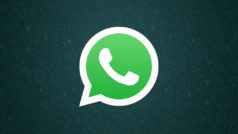 What updates can we expect for WhatsApp?