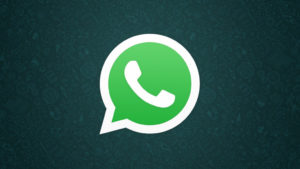WhatsApp can help us to Free up Space on our Mobiles