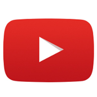 6 hilarious YouTube channels for adults and kids