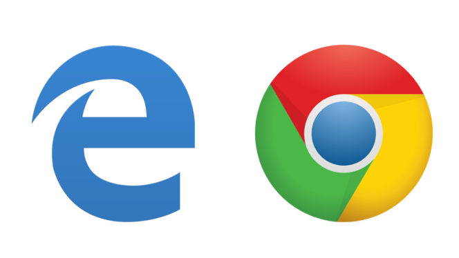 Edge-Chrome