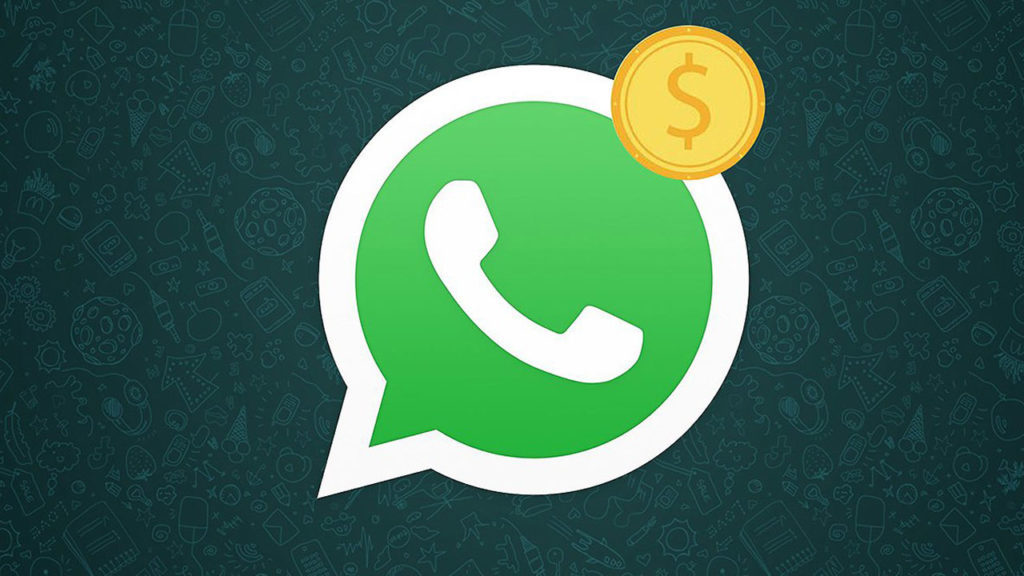 download whatsapp last version for iphone