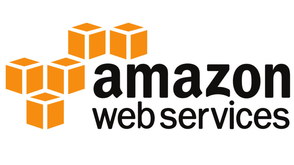The Amazon Cloud Has Not Been Hacked but Two Companies Have Been Affected