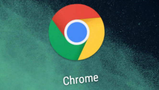 30,000 Chrome Users Have Been Tricked Into Downloading a Fake Extension