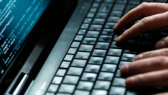 Trendy New Malware Infects Popular Websites