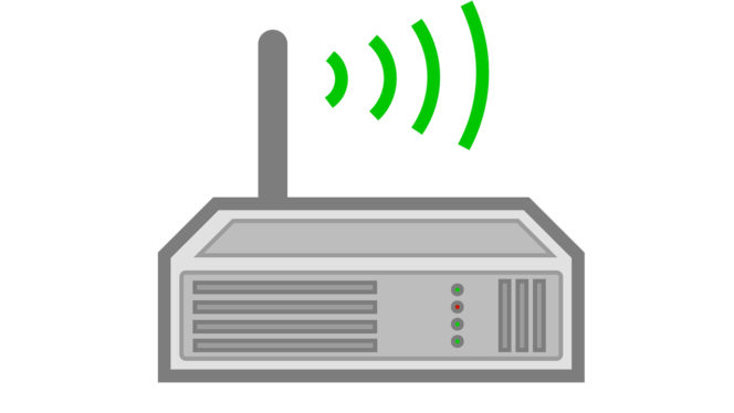ALL Your Wi-Fi Connected Devices Could Be Vulnerable to Cyber Attack