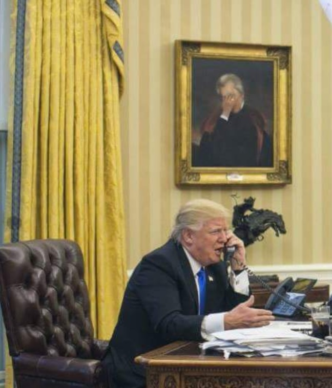 how did andrew jackson change the presidency Andrew jackson essays-how did america change because of the presidency of andrew jackson throughout the years, almost every president has changed the united states in some way some changed it for the better, and some changed it for the worse, but that all depends on your own personal perspectiv.