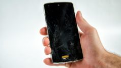 Have You Ever Seen a Smartphone Explode?