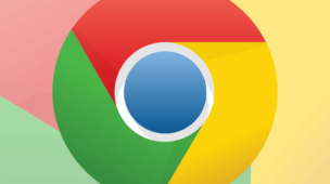 Chrome: Now With Antivirus Protection