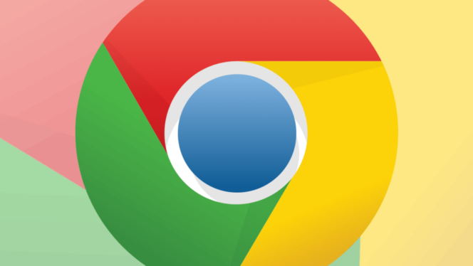 Chrome Now Has Its Own Antivirus
