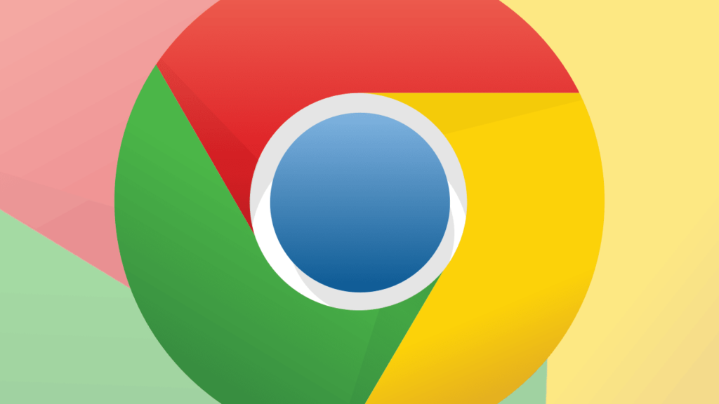 Malware-filled Chrome extensions have been downloaded 500K times