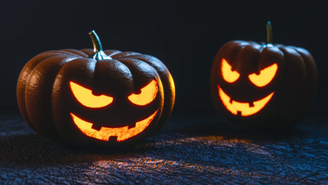 Halloween: 14 Fantastic and Cheap Products You Need