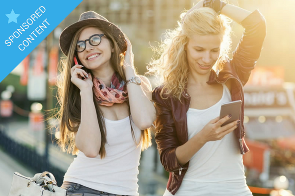 FreedomPop is kicking off Black Friday Deals early
